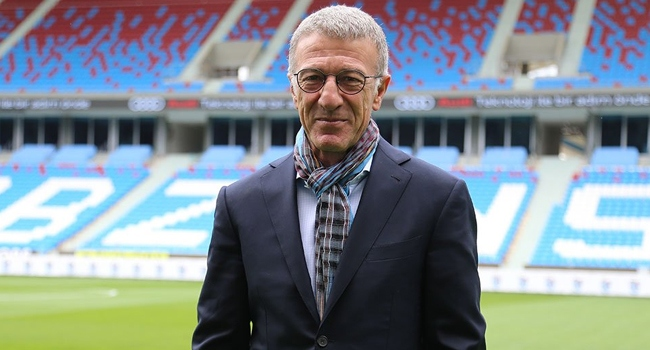 Ahmet Ağaoğlu 7